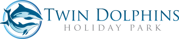 Twin Dolphins Holiday Park