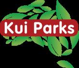 Kui Parks NSW