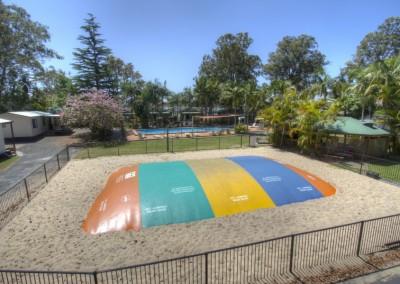 park-facilities-01