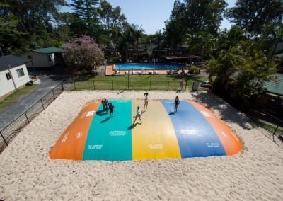 park-facilities-04