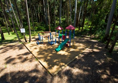 park-facilities-08
