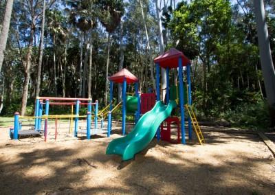 park-facilities-09