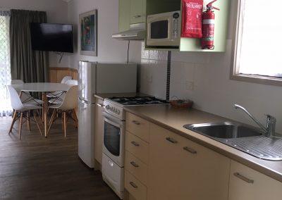 c7 kitchen