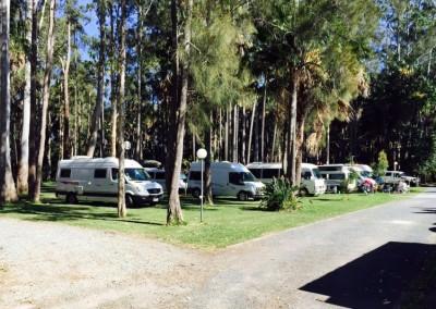 camping-ground-09