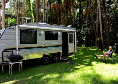 camping-ground-11