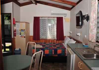 studio-cabin-04