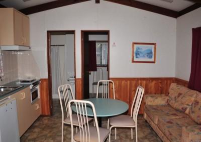studio-cabin-05