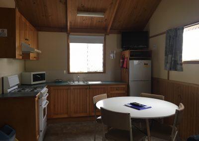 c12 kitchen