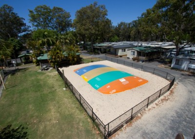 park-facilities-10