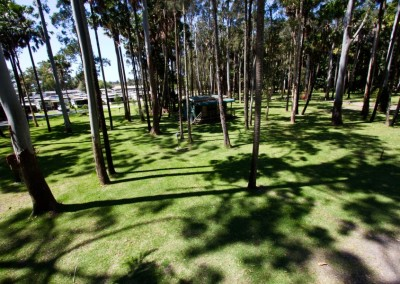 camping-ground-05