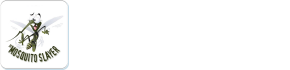 Mosquito and biting insect protection by the Mosquito Slayer